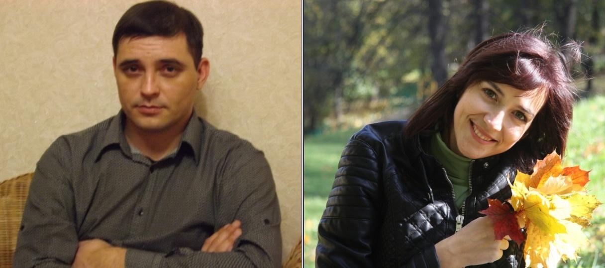 Аспирин и Соня Солнцина