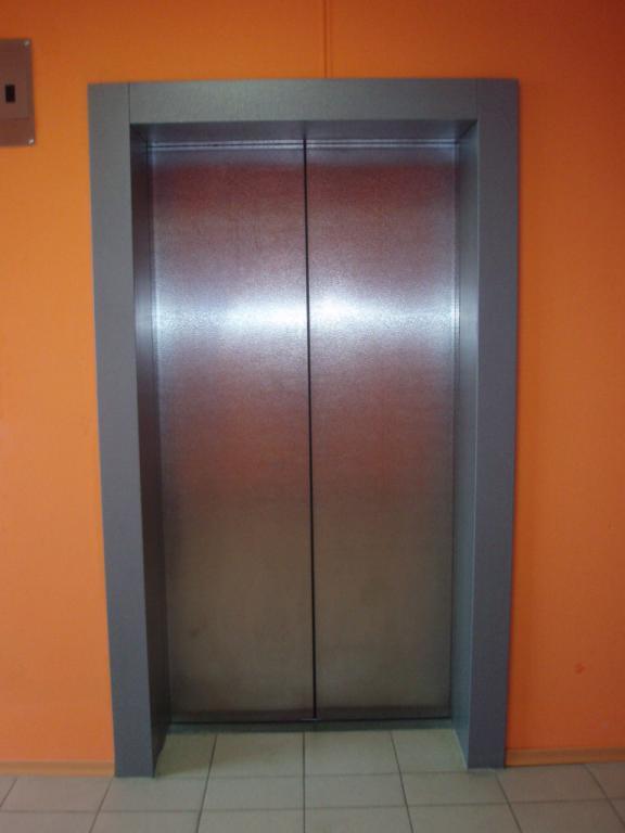 Лифт, lift, двери, тайна, дома