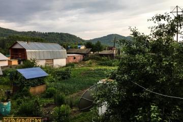 Соузга-2015