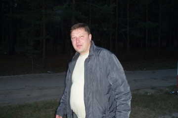 Кучук 2012