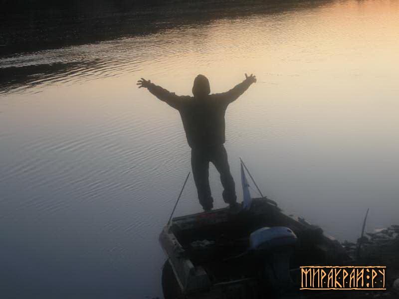 сплав, мотолодка, река, обь, Бийск, барнаул